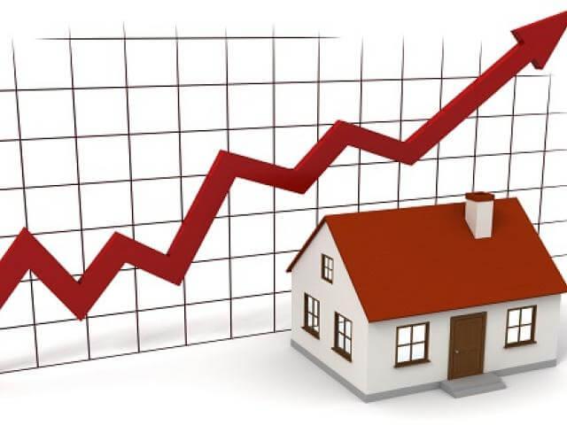 Chỉ số giá xây dựng
