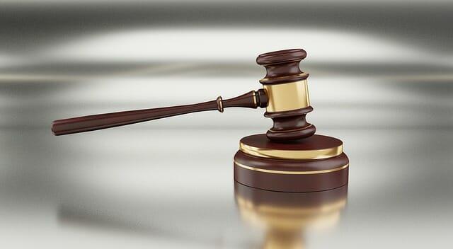 Nghị quyết 326 về án phí là gì ?