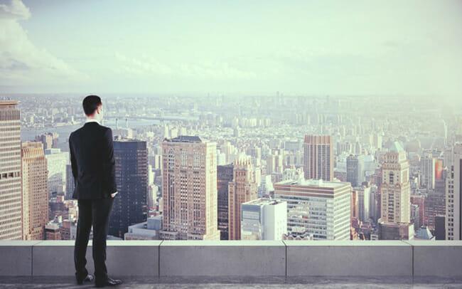 Giảm lãi suất, Nhà đầu tư có quay lại BĐS thời có dịch