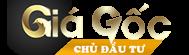 Giagocchudautu.com | Giá Gốc Chủ Đầu Tư