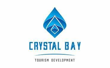Crystal Bay
