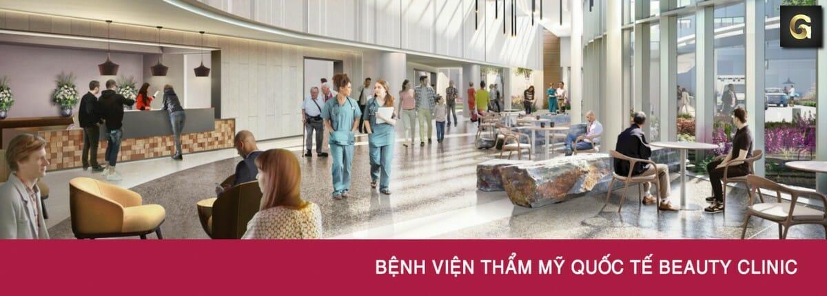 Movenpick Hotels & Residences Đà Nẵng