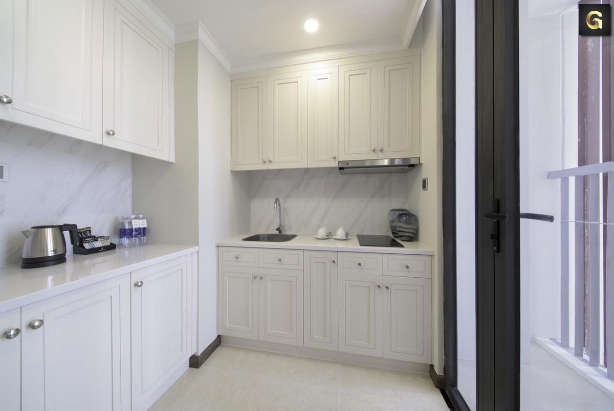 dự án căn hộ Vinpearl Condotel Empire Nha Trang