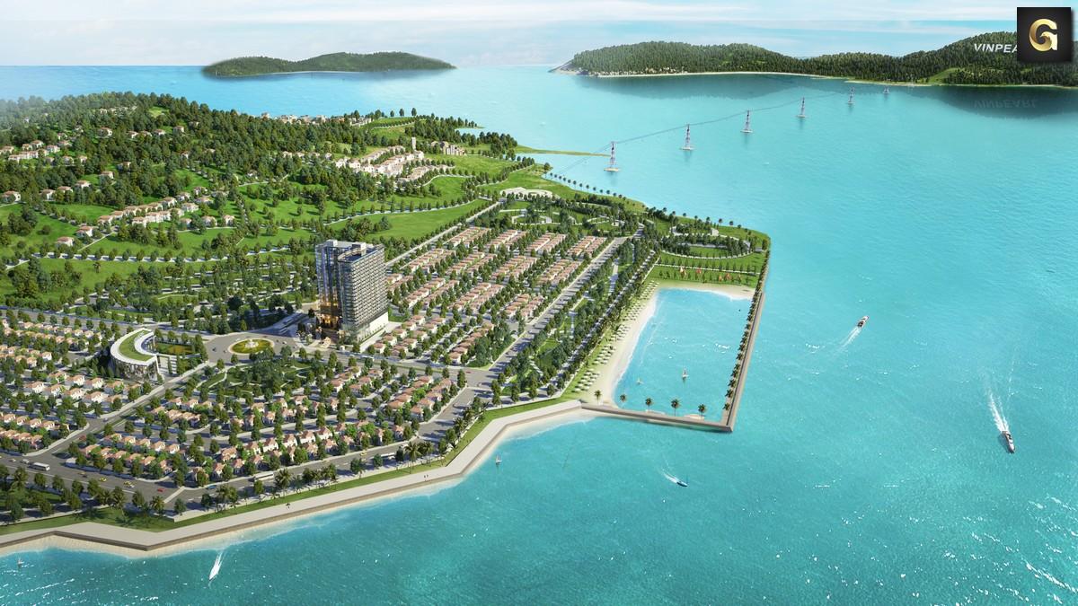 Peninsula Nha Trang