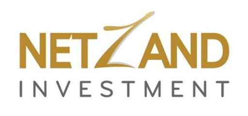 Công ty Cổ phần Bất động sản Netland