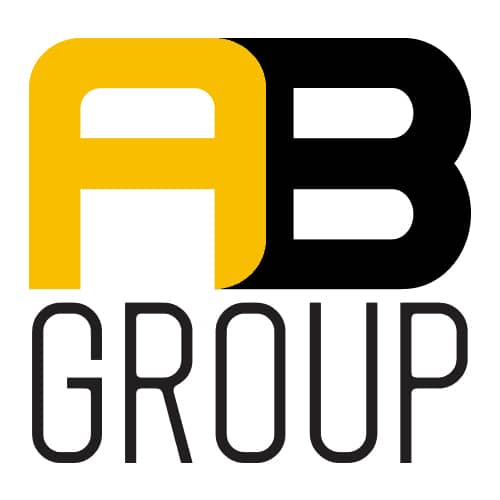 dự án A&B Development Corp