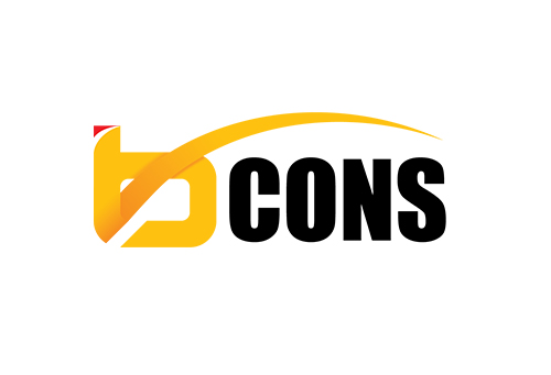 Công ty Cổ phần Đầu tư Xây dựng BCons