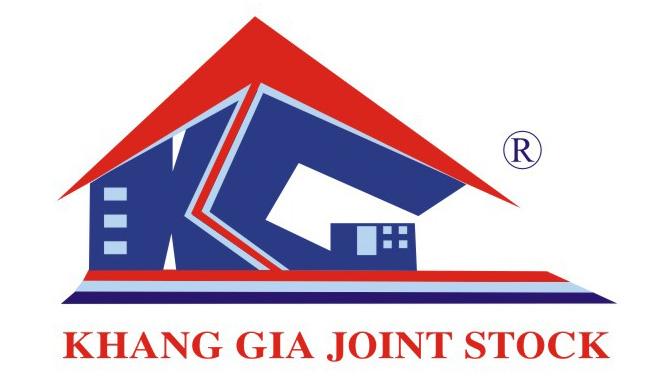 Khang Gia