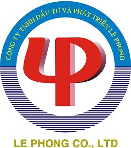 Công ty TNHH Đầu Tư và Phát Triển Lê Phong