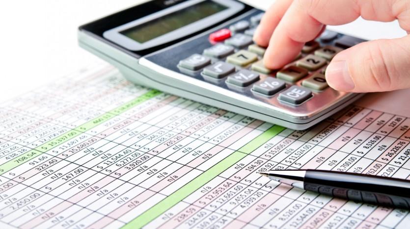 Lệ phí trước bạ nhà đất là gì? Trình tự thực hiện lệ phí trước bạ 2020