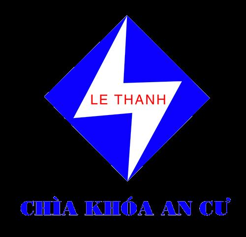 Lê Thành
