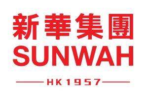 Sunwah Group