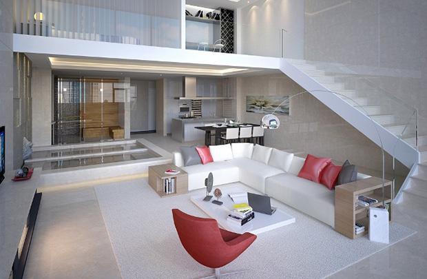 Pháp lý căn hộ Officetel - Thông tin mới nhất 2020