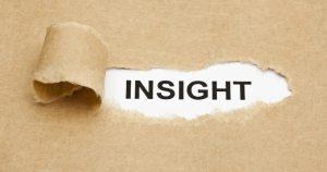 Customer insight là gì ? Cách tìm Insight khách hàng hiệu quả 2020