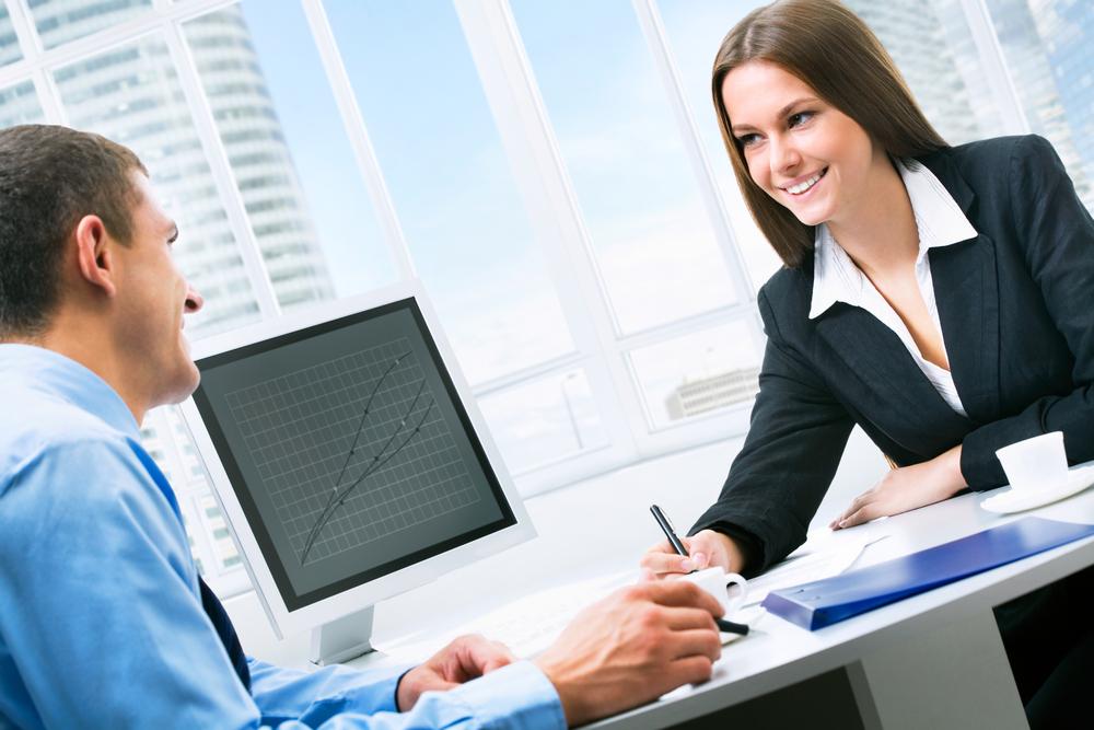 Bộ câu hỏi phỏng vấn nhân viên kinh doanh mới nhất 2020