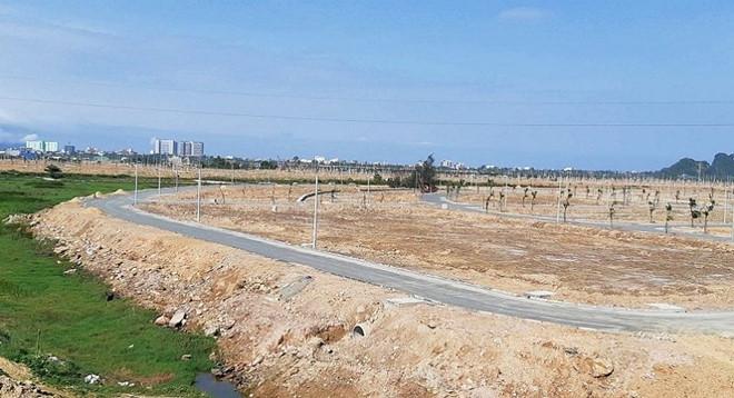 Đất nền là gì ? Các Nguyên Tắc khi đầu tư đất nền 2020