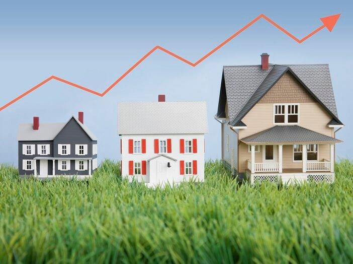 Đầu tư bất động sản là gì ? Các rủi ro khi đầu tư BĐS 2020