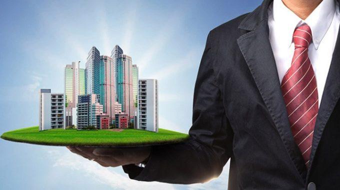 Đầu tư bất động sản là gì ? Các rủi ro khi đầu tư BĐS #2021