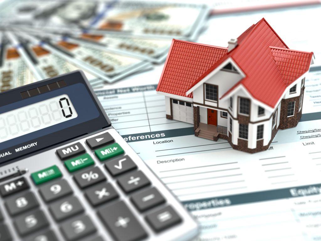 Định giá đất là gì ? Có nên nhờ đến dịch vụ thẩm định giá nhà đất?