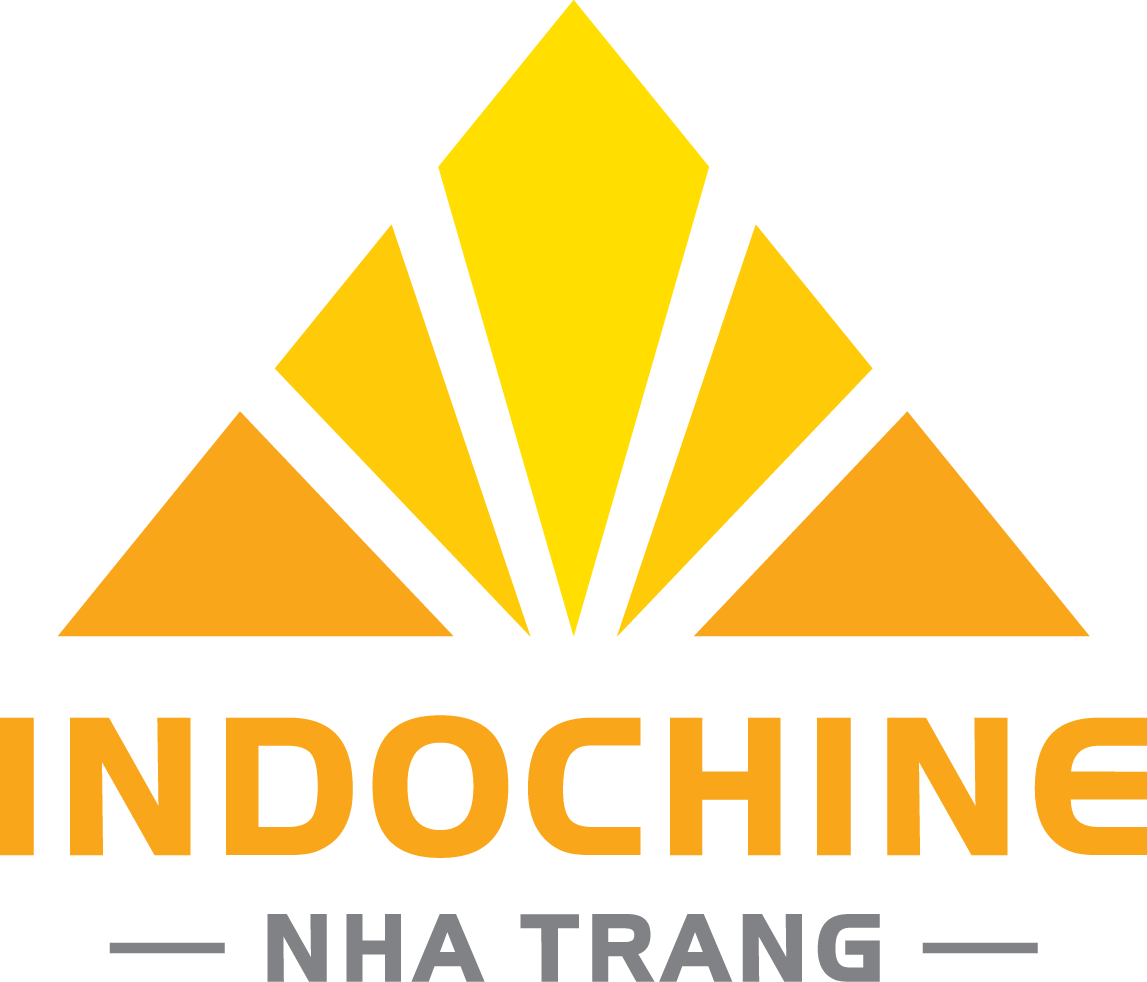Indochine Nha Trang