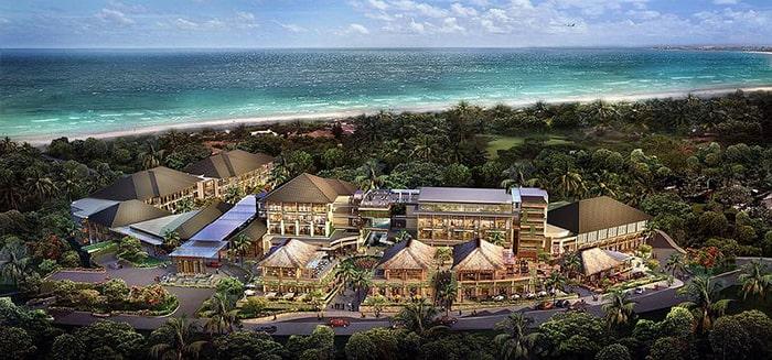 Movenpick Resort & Spa Quy Nhơn